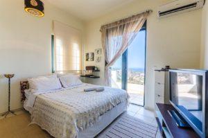 blue_bay_bedroom