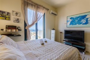 blue_bay_bedroom1