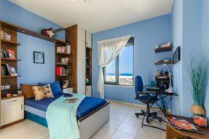 blue_bay_bedroom3