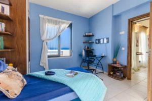 blue_bay_bedroom4
