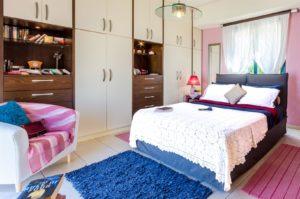 blue_bay_bedroom5