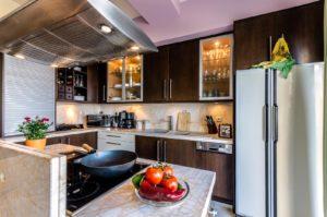 blue_bay_kitchen3