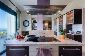 blue_bay_kitchen4